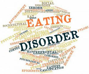 Eating Disorders Support Group 47